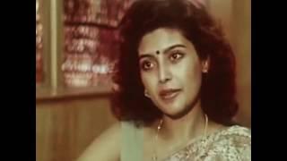 Arun Sanjana Sathileelavathi Kamal Heera Dubsmash Coimbatore Tamil