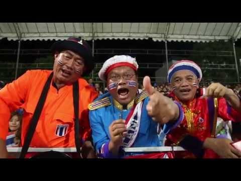 Kings of Asean