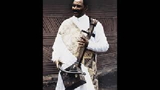 Gambar cover Best Ethiopian azmari masinko music collection