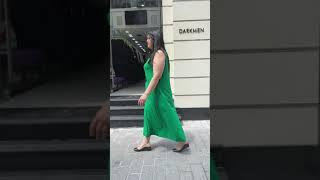 Где купить женскую одежду больших размеров оптом в Турции Лучший поставщик женской одежды из Турции