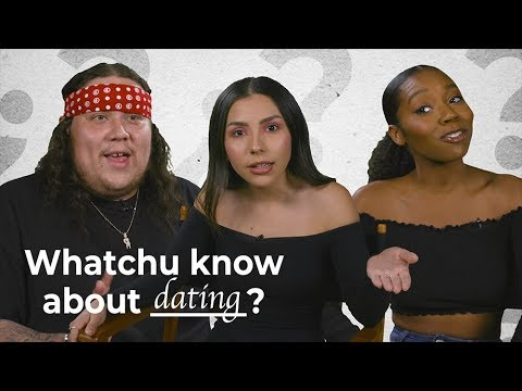 PART ONE: Why Black Women Are Least Likely to Marry Outside Their Race from YouTube · Duration:  5 minutes 5 seconds