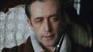 Шерлок Холмс -