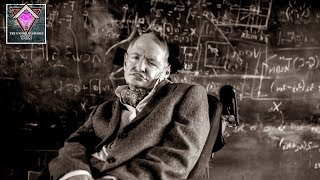 10 Cool Things You Didn't Know About Stephen Hawking | Hidden Truth #23