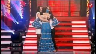 Alicia Blazquez-  Sorpresa Amigas