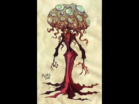 Bloodborne Winter Lantern/Brain Trust Farming 101