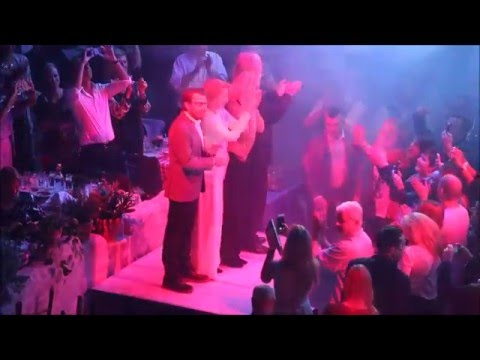 "abba-at-""mamma-mia!-the-party""-in-stockholm,-(20-01-2016)"