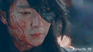 Kore Klip/ İnan Unutamadım (Moon Lovers)
