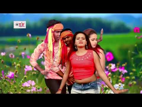 A Chora Ganga Kinare wala new Bhojpuri h. 2018 Sus