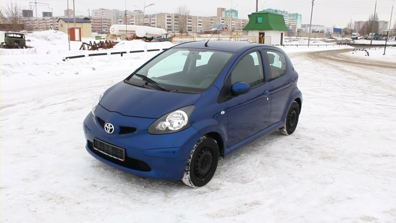 Автомобили toyota aygo (тойота айго) новые и с пробегом в беларуси частные объявления о продаже автомобилей toyota aygo. Купить или продать.