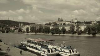 Prague Romantic Nostalgia 2 Прага - Романтическая ностальгия