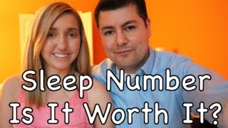 Sleep Number Bed | Is It Worth It?