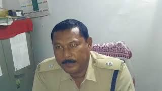 GNLA in Assam Police net