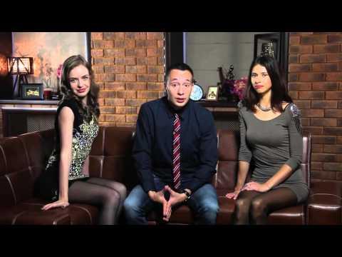 Порно Гриб / Бесплатно HD секс видео онлайн на www