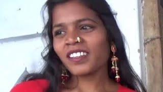 #मालकिन ने छोटू का किराया माफ किया वजह जानकर ... || zee kaimur ||