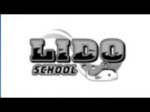 Teacher Lip Sync-Lido Elementary School