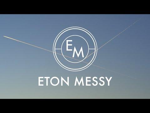Simon Harris Ft. Morrison - This Is Serious [Elrow]