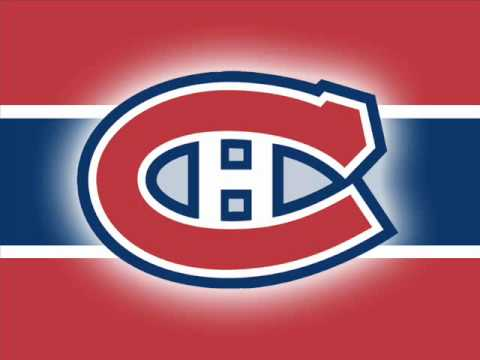 Montreal Canadiens 2012 Goal Horn