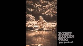 Tag 67 - Reisetagebuch des Horst Hansen Trios