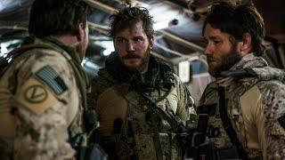 vuclip TOP 10 | Terrorist Films