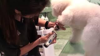машинка для стрижки волос Artero Limity
