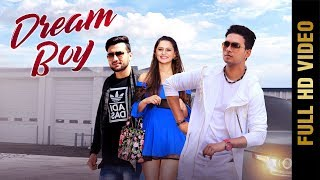 DREAM BOY (FULL HD) | SAURABH | LATEST PUNJABI SONGS 2018 | AMAR AUDIO