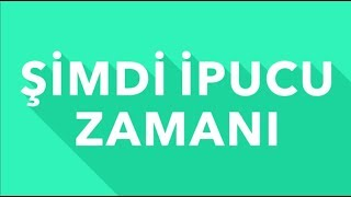 Hadi Live 21.03.2019 Perşembe İpucu Cevapları /Türkiye yarışta / Eleq / Oyna kazan