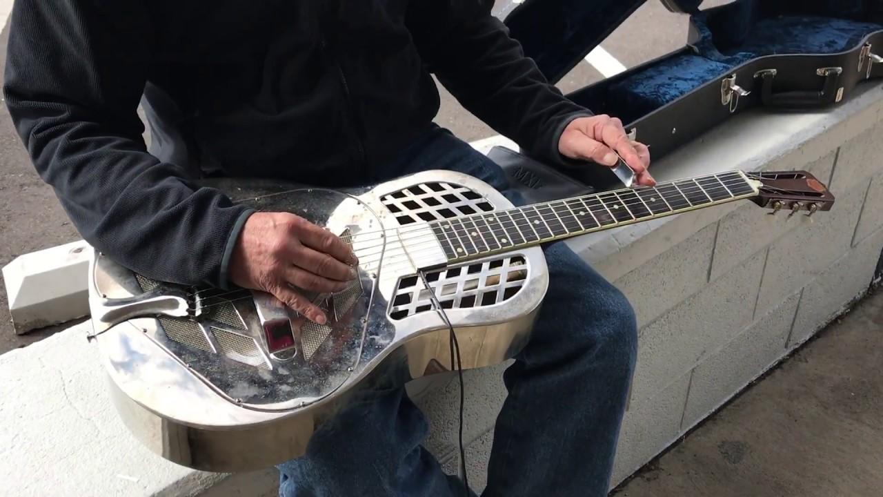 Playing Slide Guitar : playing slide guitar youtube ~ Hamham.info Haus und Dekorationen