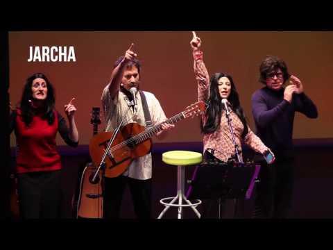 RADIO TARUMBA Teatro Esquinas Promo2