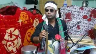 bangla dj songs remix 2015