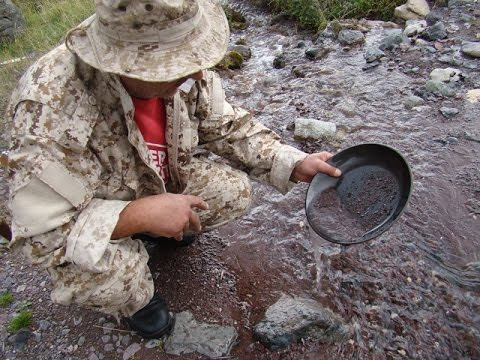 Промывка золотого песка дробилка для щебня rm-80