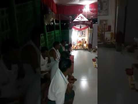 Shankar dev kinu tumar Lela