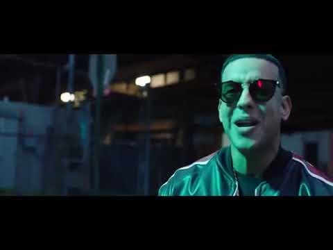 daddy-yankee-&-bad-bunny-vuelve-video-oficial