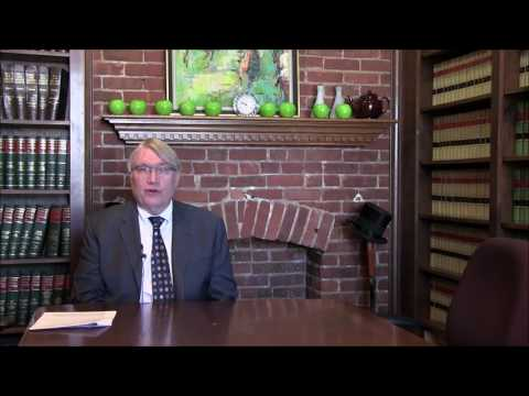 How Long Does It Take To Obtain A Patent In New Jersey?   Intellectual Property Attorney