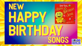 Happy Birthday Song ,❤️, Best New Happy Birthday Wishes For Friends And Family 2017 Elly Mc Dream