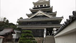 Popular Ōita Prefecture & Nakatsu videos