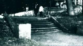 Двойник (фильм)