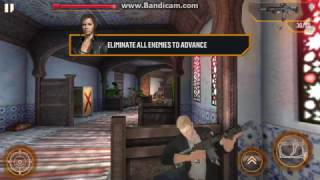 Play Mission Impossible Rogue Nation On Pc