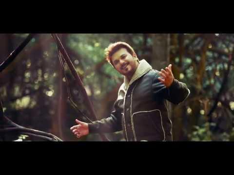 Yareman | Ali Haider | Official Music Video 2018