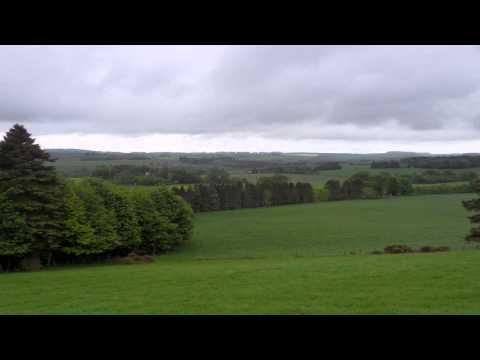 Brigan: Banish Misfortune   Free Celtic Music   Royalty Free Music