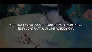 Lana Del Rey - How To Disappear | Español - Lyrics | Full Audio