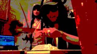 Reality - Hood Shit ft. Uphoria & Max-A-Million Bars