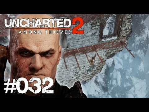 let's-play-uncharted-2---among-thieves-#032-[deutsch]-[full-hd]---der-dolch-gehört-uns