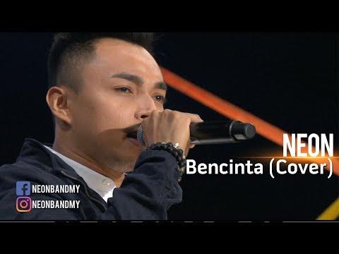Neon | Bencinta (cover) | HotKoolJam MITC Melaka