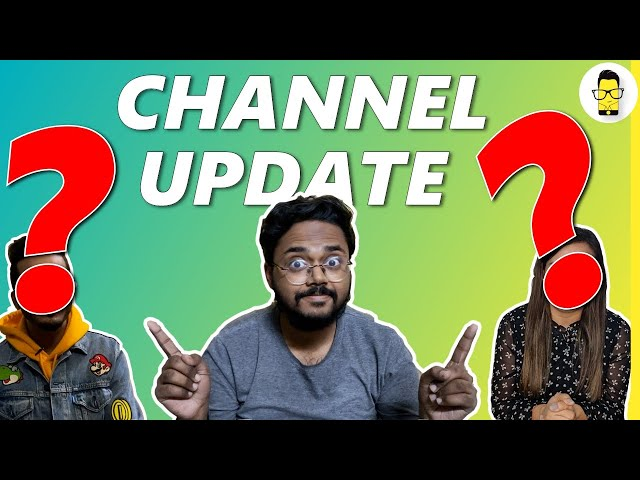 Channel Update | Top upcoming 5G smartphones in January 2021