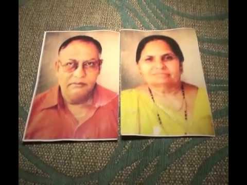 Uttarakhand: Surat Couple Still Missing