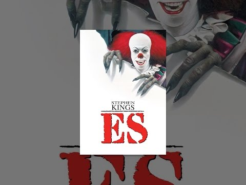 Stephen Kings Es from YouTube · Duration:  2 hours 59 minutes 40 seconds