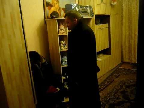 Видео баба пришла к мужикк в гости фото 716-634