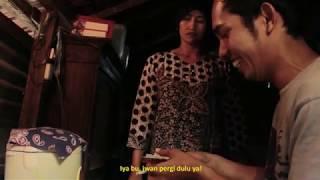 Film Sambas Terbaru - Masakan Umak | Kampanye Anti Rokok