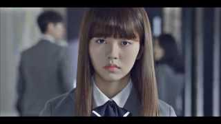 Кто ты: Школа 2015   Who Are You: School 2015   Will Return