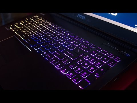 Top 5 Best Gaming Laptops Under 1000$ (2015)